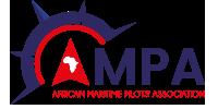 ampa pilots